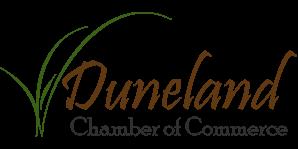 Duneland Chamber of Commerce Partner