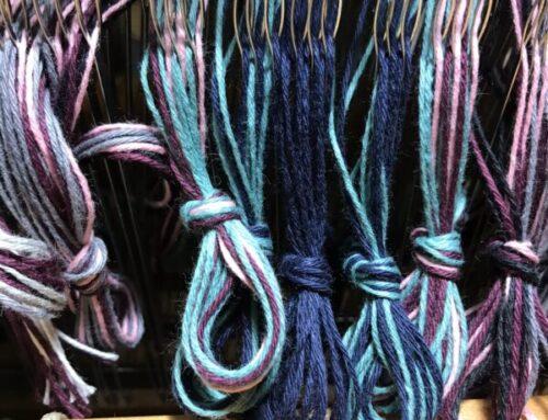 Loom Stories