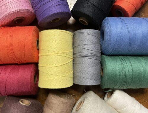Pantone Colors for 2021